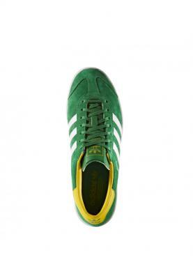 BB5299_ADIDAS_HAMBURG_férfi_sportcipő__alulról