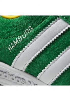 BB5299_ADIDAS_HAMBURG_férfi_sportcipő__hátulról