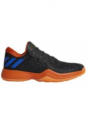 Kosárlabda cipők  1f0a3dd6f6
