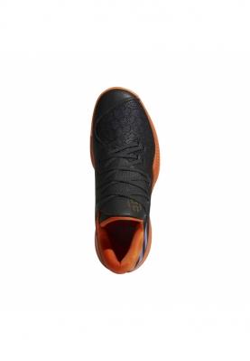 AC7865_ADIDAS_HARDEN_B/E_férfi_kosárlabda_cipő__bal_oldalról