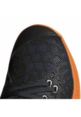 AC7865_ADIDAS_HARDEN_B/E_férfi_kosárlabda_cipő__elölről