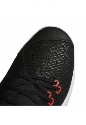 AC7820_ADIDAS_HARDEN_B/E_férfi_kosárlabda_cipő__elölről