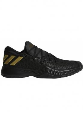 AC7819_ADIDAS_HARDEN_B/E_férfi_kosárlabda_cipő__jobb_oldalról