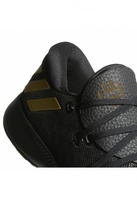 AC7819_ADIDAS_HARDEN_B/E_férfi_kosárlabda_cipő__felülről