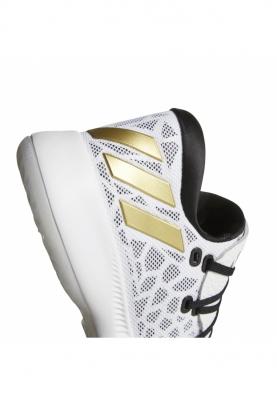 AC7821_ADIDAS_HARDEN_B/E_férfi_kosárlabda_cipő__felülről