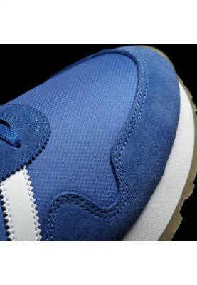 BY9716_ADIDAS_HAVEN_férfi_sportcipő__felülről