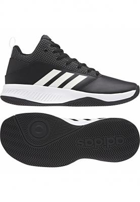 DA9847_ADIDAS_ILATION_2.0_férfi_kosárlabda_cipő__jobb_oldalról