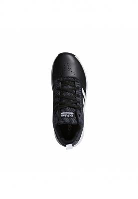 DA9847_ADIDAS_ILATION_2.0_férfi_kosárlabda_cipő__bal_oldalról
