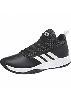 DA9847_ADIDAS_ILATION_2.0_férfi_kosárlabda_cipő__felülről