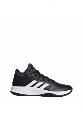 DA9847_ADIDAS_ILATION_2.0_férfi_kosárlabda_cipő__elölről