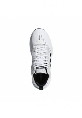 DA9846_ADIDAS_ILATION_2.0_férfi_kosárlabda_cipő__bal_oldalról