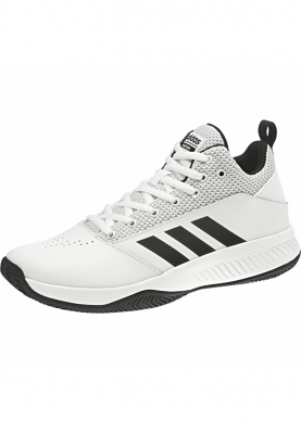 DA9846_ADIDAS_ILATION_2.0_férfi_kosárlabda_cipő__felülről