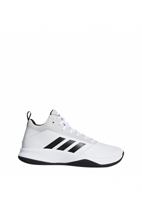 DA9846_ADIDAS_ILATION_2.0_férfi_kosárlabda_cipő__elölről