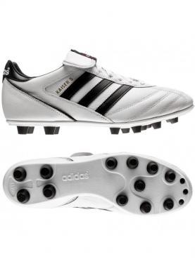 B34257_ADIDAS_KAISER_5_LIGA_férfi_futball_cipő__jobb_oldalról