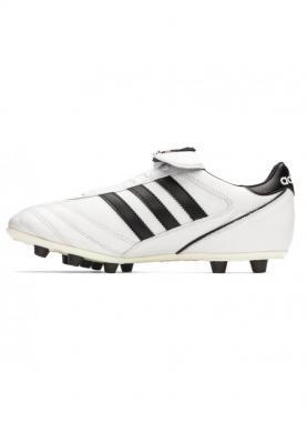 B34257_ADIDAS_KAISER_5_LIGA_férfi_futball_cipő__bal_oldalról