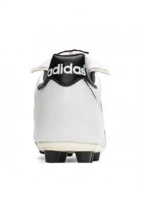 B34257_ADIDAS_KAISER_5_LIGA_férfi_futball_cipő__alulról