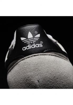 BB1206_ADIDAS_LA_TRAINER_OG_férfi_sportcipő__felülről