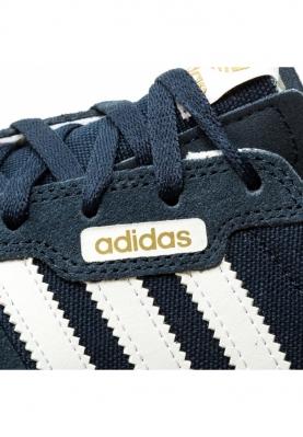 CQ1097_ADIDAS_LEONERO_férfi_sportcipő__felülről