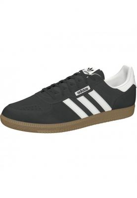 BB8532_ADIDAS_LEONERO_férfi_sportcipő__alulról