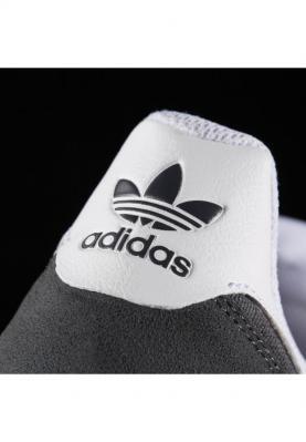BB8532_ADIDAS_LEONERO_férfi_sportcipő__felülről