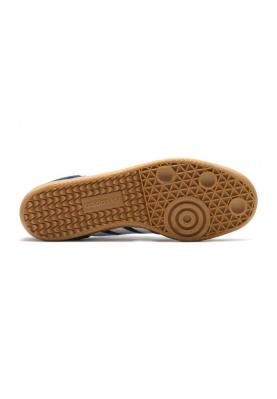BB8529_ADIDAS_LEONERO_férfi_sportcipő__felülről