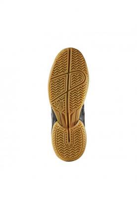 BY2572_ADIDAS_LIGRA_5_férfi_röplabda_cipő__felülről