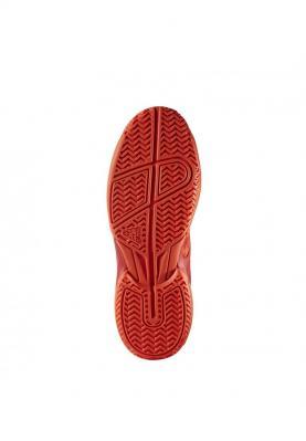 BY2573_ADIDAS_LIGRA_5_férfi_röplabda_cipő__felülről
