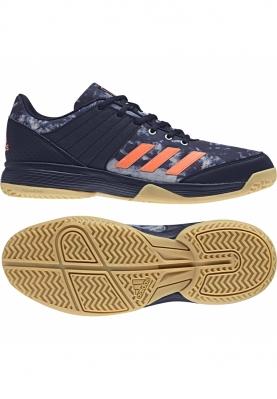 ADIDAS LIGRA 5 férfi röplabda cipő