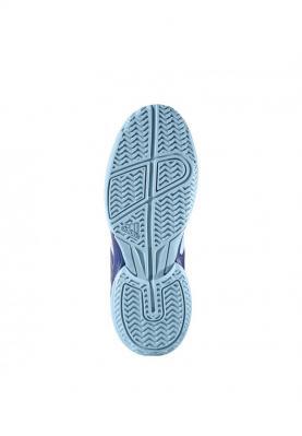 BY2580_ADIDAS_LIGRA_5_W_női/férfi_röplabda_cipő__felülről