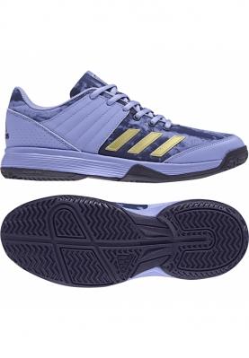 ADIDAS LIGRA 5 W női röplabda cipő