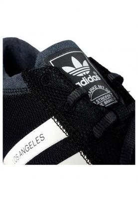 AQ3199_ADIDAS_LOS_ANGELES_férfi_sportcipő__felülről