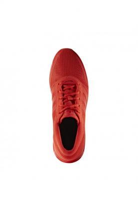 BB1124_ADIDAS_LOS_ANGELES_férfi_sportcipő__bal_oldalról