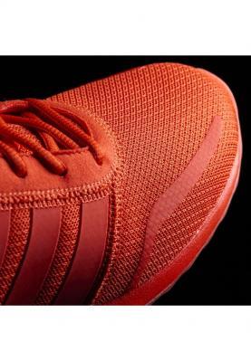 BB1124_ADIDAS_LOS_ANGELES_férfi_sportcipő__felülről