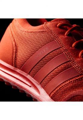 BB1124_ADIDAS_LOS_ANGELES_férfi_sportcipő__hátulról
