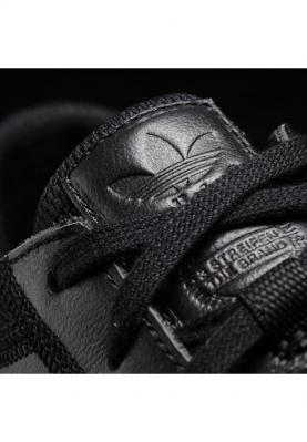 AQ2591_ADIDAS_LOS_ANGELES_férfi_sportcipő__hátulról