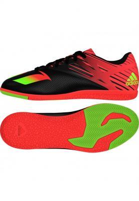ADIDAS MESSI 15.3 IN futball cipő