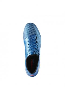 AQ3111_ADIDAS_MESSI_16.2_FG_futball_cipő__alulról