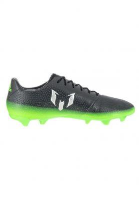 AQ3519_Adidas_MESSI_16.3_FG_férfi_futballcipő__bal_oldalról
