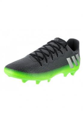 AQ3519_Adidas_MESSI_16.3_FG_férfi_futballcipő__alulról