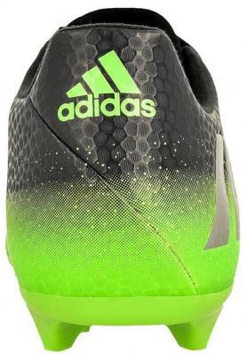 AQ3519_Adidas_MESSI_16.3_FG_férfi_futballcipő__elölről