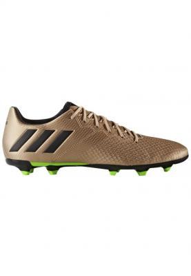 BA9838_ADIDAS_MESSI_16.3_FG_futballcipő__jobb_oldalról