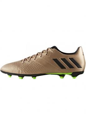 BA9838_ADIDAS_MESSI_16.3_FG_futballcipő__bal_oldalról