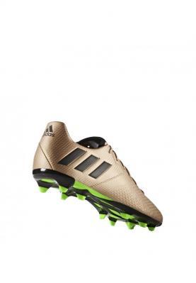 BA9838_ADIDAS_MESSI_16.3_FG_futballcipő__alulról