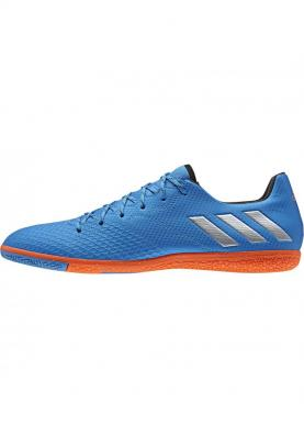 S79636_ADIDAS_MESSI_16.3_IN_futball_cipő__bal_oldalról