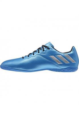 S79652_ADIDAS_MESSI_16.4_IN_futball_cipő__bal_oldalról