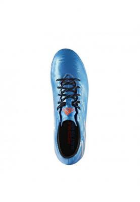 S79652_ADIDAS_MESSI_16.4_IN_futball_cipő__alulról