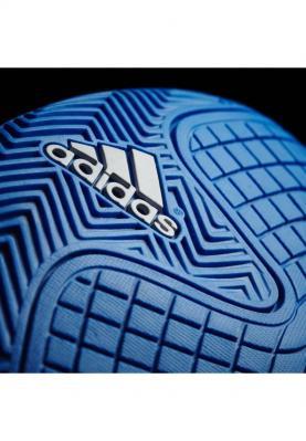 S79652_ADIDAS_MESSI_16.4_IN_futball_cipő__felülről