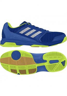 AQ6275_ADIDAS_MULTIDO_ESSENCE_férfi_kézilabda_cipő__jobb_oldalról
