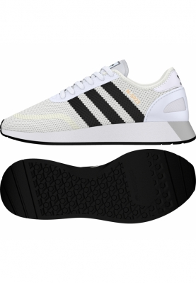 AH2159_ADIDAS_N-5923_férfi_sportcipő__jobb_oldalról