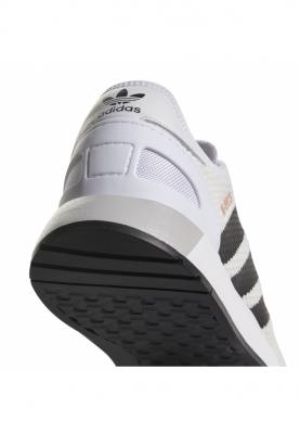 AH2159_ADIDAS_N-5923_férfi_sportcipő__bal_oldalról